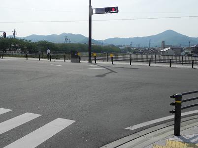 名三河田原駅