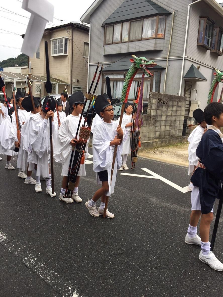 20161016元町2