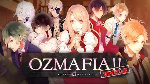 OZMAFIA!!.jpg