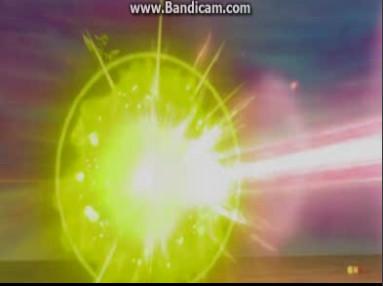 bandicam 2016-07-24 11-58-07-050
