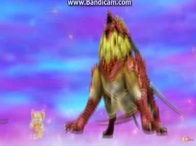 bandicam 2016-07-24 12-01-15-285