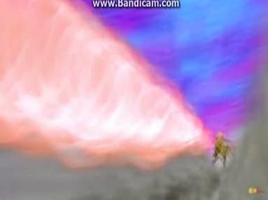 bandicam 2016-07-24 12-01-19-266