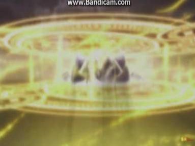bandicam 2016-07-24 12-37-21-062
