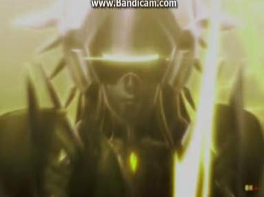 bandicam 2016-07-24 12-37-46-089