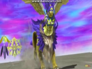 bandicam 2016-07-24 12-46-28-014