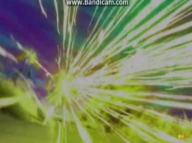 bandicam 2016-07-24 12-46-59-547