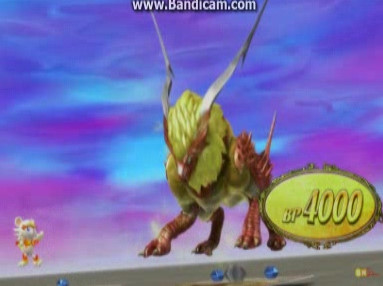 bandicam 2016-07-24 12-47-19-886