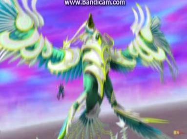 bandicam 2016-07-24 12-52-04-576