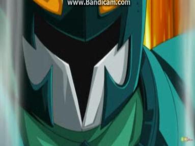 bandicam 2016-07-24 12-52-09-835