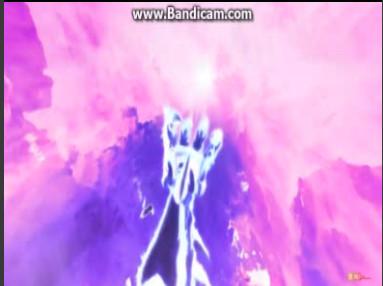 bandicam 2016-07-24 13-05-31-851