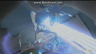 bandicam 2016-09-25 23-37-43-217