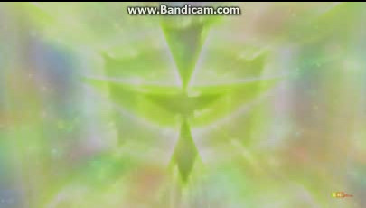 bandicam 2016-09-25 23-43-01-001