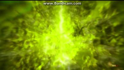 bandicam 2016-09-25 23-43-22-269