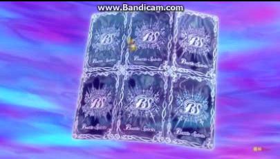 bandicam 2016-09-25 23-45-35-271