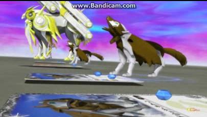 bandicam 2016-09-25 23-46-10-677