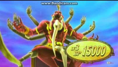 bandicam 2016-09-25 23-49-14-994