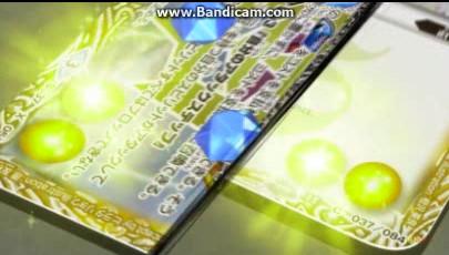 bandicam 2016-09-25 23-49-38-471