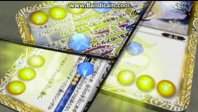 bandicam 2016-09-25 23-50-01-478