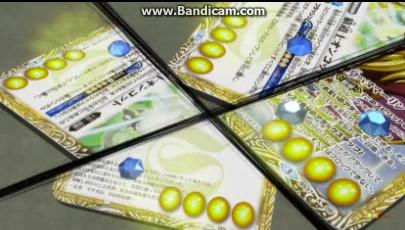 bandicam 2016-09-25 23-50-21-648