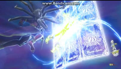 bandicam 2016-09-25 23-51-19-578