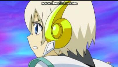 bandicam 2016-09-25 23-53-20-075