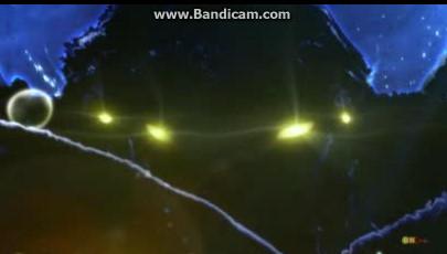 bandicam 2016-09-25 23-59-38-413