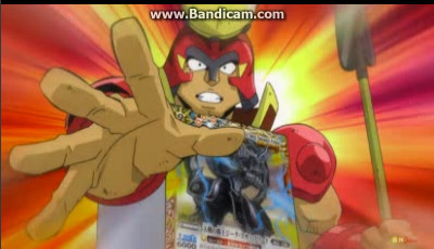 bandicam 2016-10-16 13-25-10-517