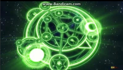 bandicam 2016-10-16 14-05-45-939