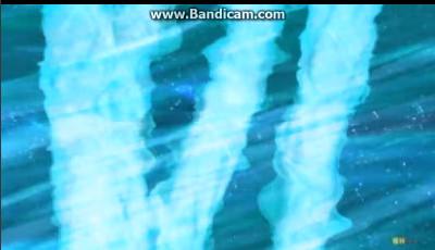 bandicam 2016-10-16 14-06-01-812