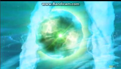 bandicam 2016-10-16 14-06-07-801