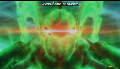 bandicam 2016-10-16 14-06-14-375