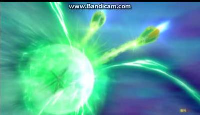 bandicam 2016-10-16 14-11-19-466