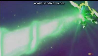 bandicam 2016-10-16 14-11-50-114