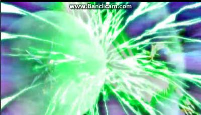 bandicam 2016-10-16 14-12-54-394