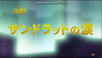 bandicam 2016-10-16 14-18-10-913