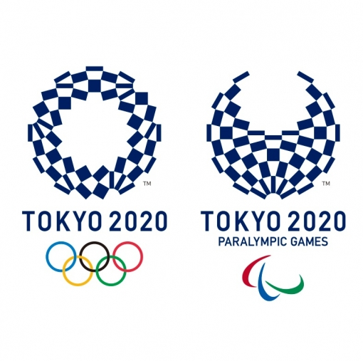 20160426-01.jpg