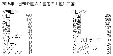 20160621-10.jpg