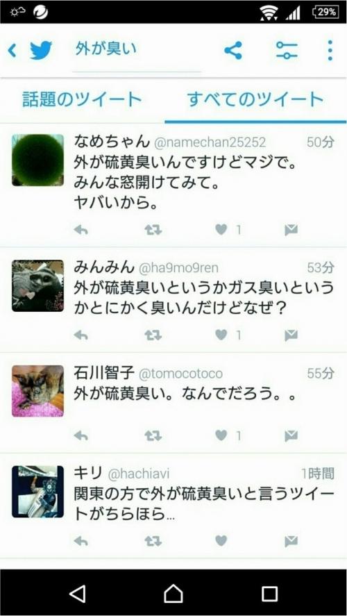 20160811-07.jpg