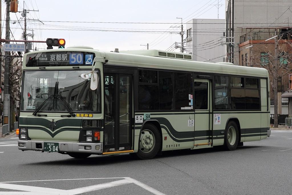IMG_3646.jpg