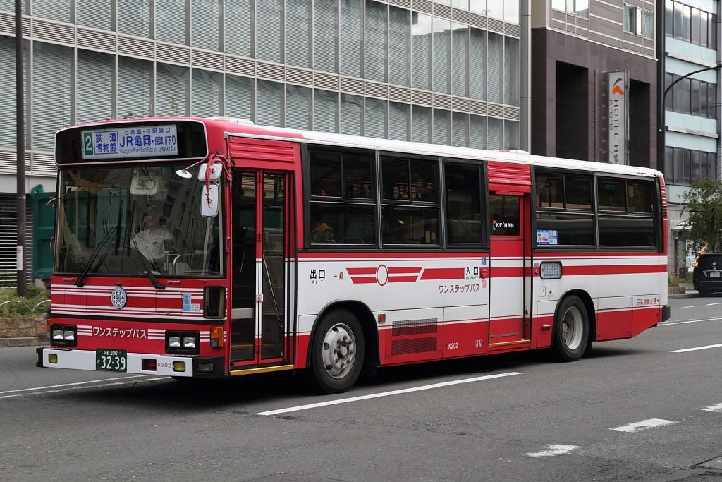 IMG_9906_.jpg