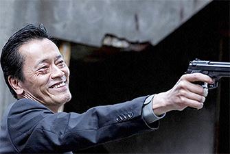 三億円02