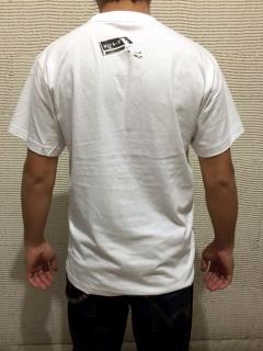 みんちがー!_5966