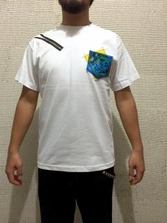 みんちがー!_9401