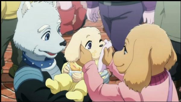 スタフォ記念アニメ (4)