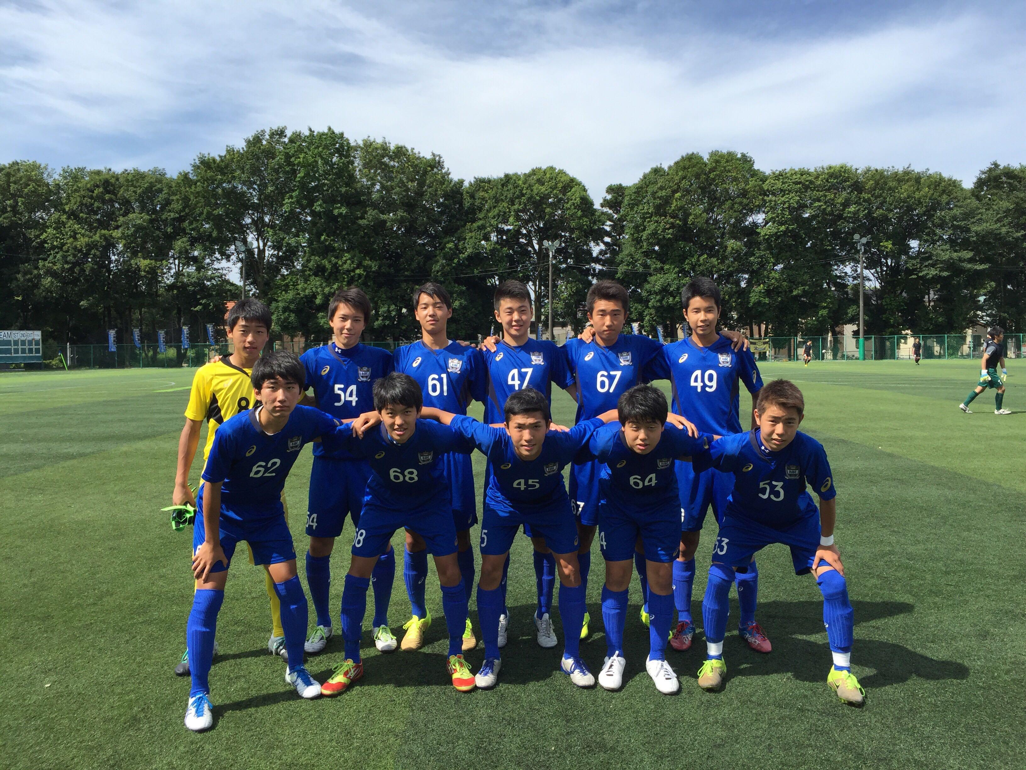 サッカー 部 大学 高校 駒澤