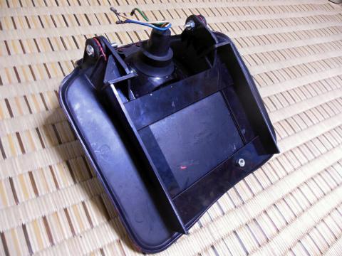 DSCN3240.jpg