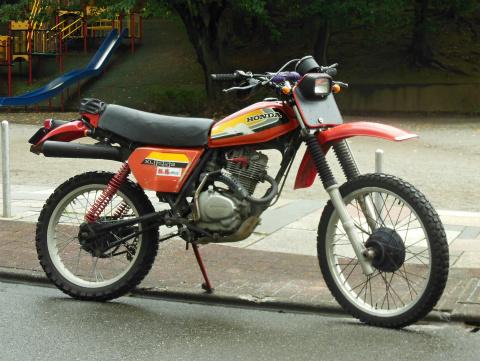 DSCN3416.jpg