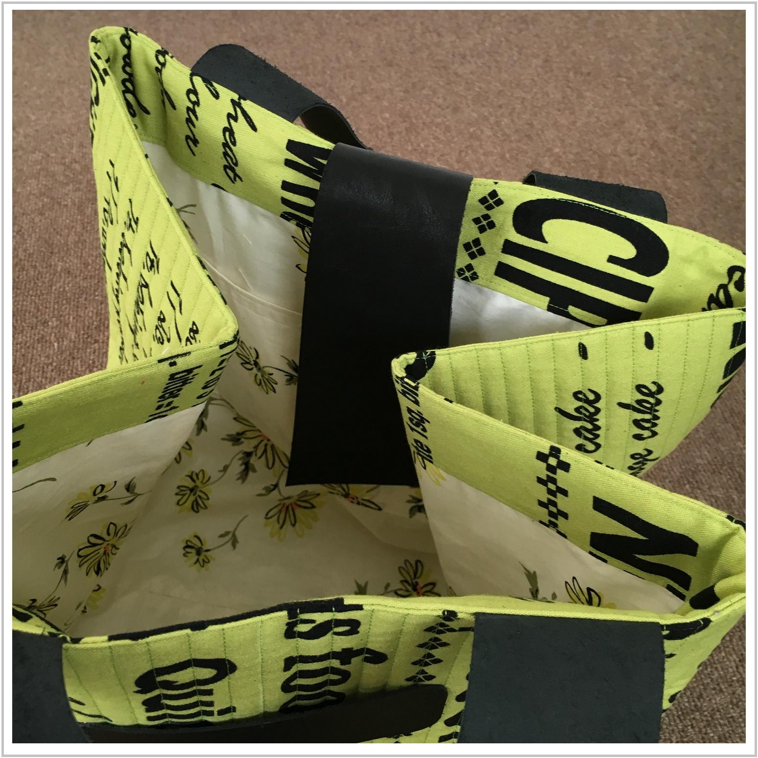 bag_3_808.jpg