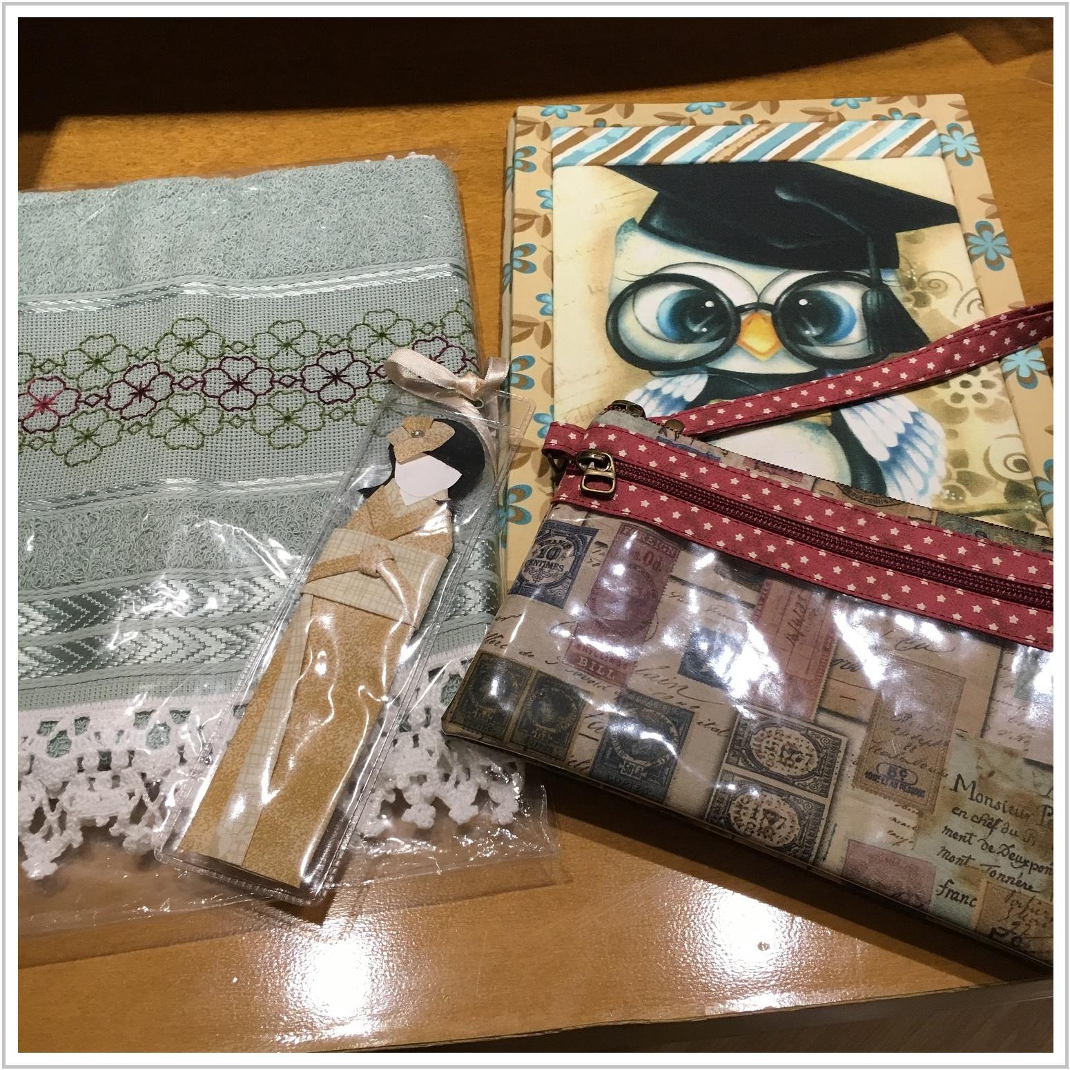 itadakimono_3_918.jpg