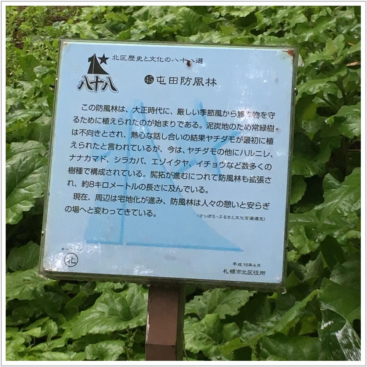 kannsatsukai_23_710.jpg